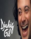 concert Djahiz Gil