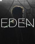 concert Eden