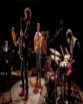 concert Enez Quartet