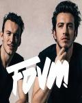 concert Fdvm