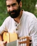 concert Fredo (fred Burguière)
