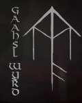 concert Gaahl's Wyrd