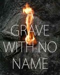 concert A Grave With No Name