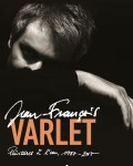 concert Jean Francois Varlet