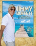 Jimmy Buffett - Live