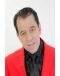 concert Karim Belhadj