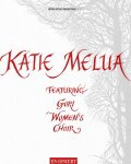 Katie Melua - Fields Of Gold