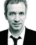 concert Laurent De Wilde