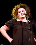 concert Noemie Lamour