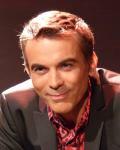 concert Laurent Viel