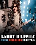 concert Lenny Kravitz