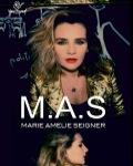 concert Marie Amelie