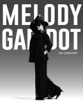 Melody Gardot - Live In Europe - Official Trailer