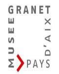 MUSEE GRANET A AIX EN PROVENCE