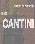 MUSEE CANTINI A MARSEILLE