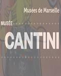 Visuel MUSEE CANTINI