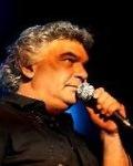concert Nicolas Reyes