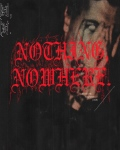 concert Nothing, Nowhere
