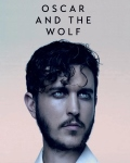 INTERVIEW / Nous avons rencontré Oscar and the Wolf à Musilac !