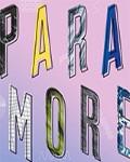 RESERVEZ / Dernière chance pour voir Paramore le 09 Janvier à l'Olympia !