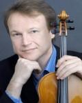 concert Pierre Lenert