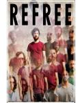 RAUL 'REFREE' FERNANDEZ
