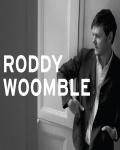 concert Roddy Woomble