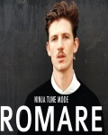 ROMARE