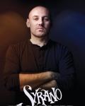 Syrano en concert : Infoconcert vous offre des invitations