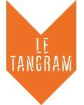 LE KUBB / LE TANGRAM A EVREUX