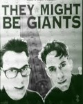 concert They Might Be Giants