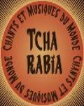 TCHARABIA
