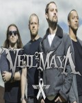 concert Veil Of Maya
