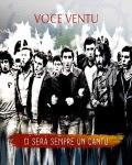 concert Voce Ventu