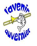 concert Fanfare L'avenir Auvernier