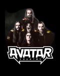 concert Avatar