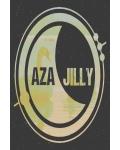 concert Azajilly