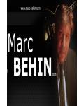 concert Marc Behin