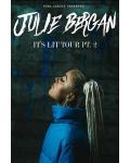 concert Julie Bergan