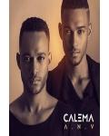 concert Calema