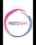 FESTINAM