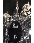 concert Brian Frasier Moore