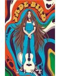 concert Jade Bird