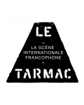 THEATRE LE TARMAC A PARIS
