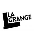 LA GRANGE A LUYNES