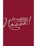 concert Orquestra Filarmonica De Minas Gerais