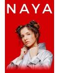 concert Naya