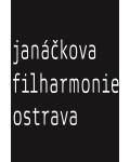 concert Janacek Philharmonic Ostrava