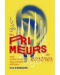 PRIMEURS DE CASTRES // Du 01 Novembre au 03 Novembre à Castres
