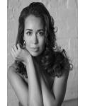 concert Nadine Sierra